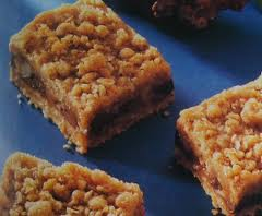 Oatmeal Carmelita_from book_2